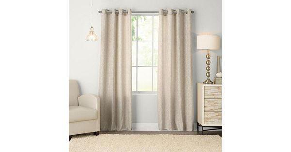 Sonoma Goods For Life Landing Curtain