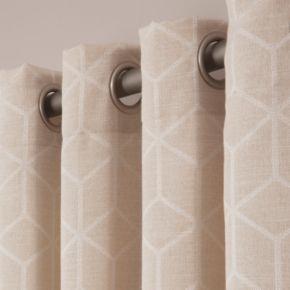SONOMA Goods for Life™ Landing Window Curtain