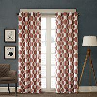 Madison Park Miki Window Curtain