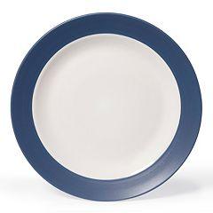 Pfaltzgraff Harmony 12 in Serving Platter