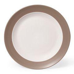 Pfaltzgraff Harmony 12-in. Serving Platter