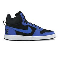 Nike Recreation Mid Men's Basketball Shoes
