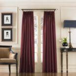 Window Curtainworks Marquee Lined Window Curtain