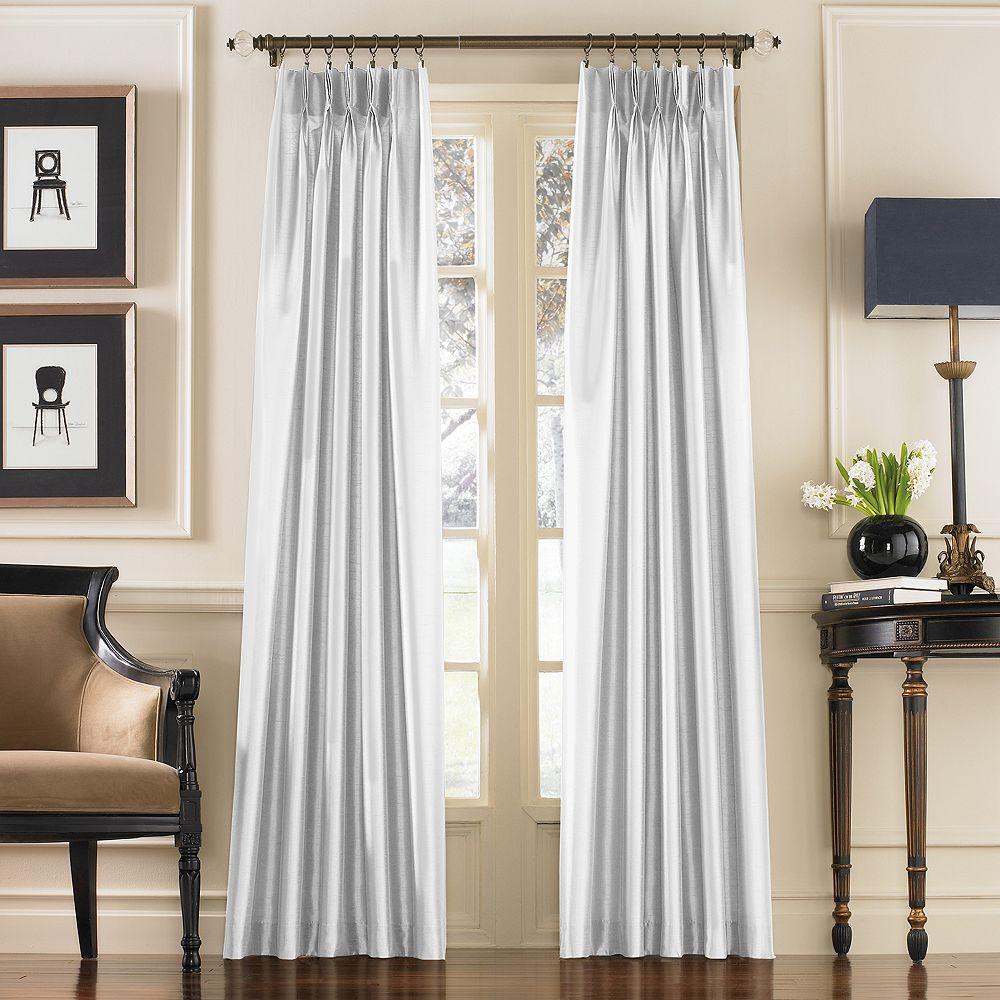 Window Curtainworks Marquee Window Curtain