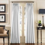 Window Curtainworks Marquee Window Curtain