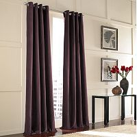 Curtainworks Messina Lined Curtain