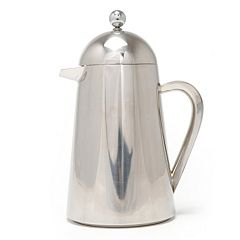 La Cafetiere Thermique 8 cupFrench Press