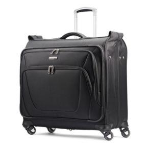 Samsonite Drive XLT Deluxe Voyage Garment Bag