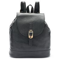 Leatherbay Renata Backpack