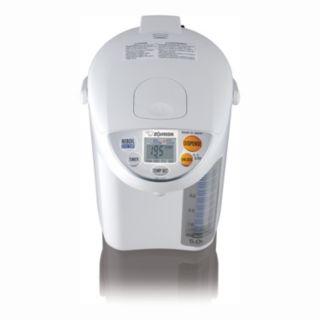 Zojirushi Micom 5-Liter Water Boiler & Warmer