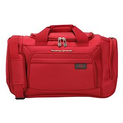 Skyway Sigma 5.0 Duffel