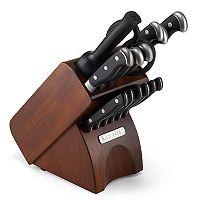 Sabatier 15-pc. Stainless Steel Cutlery Set