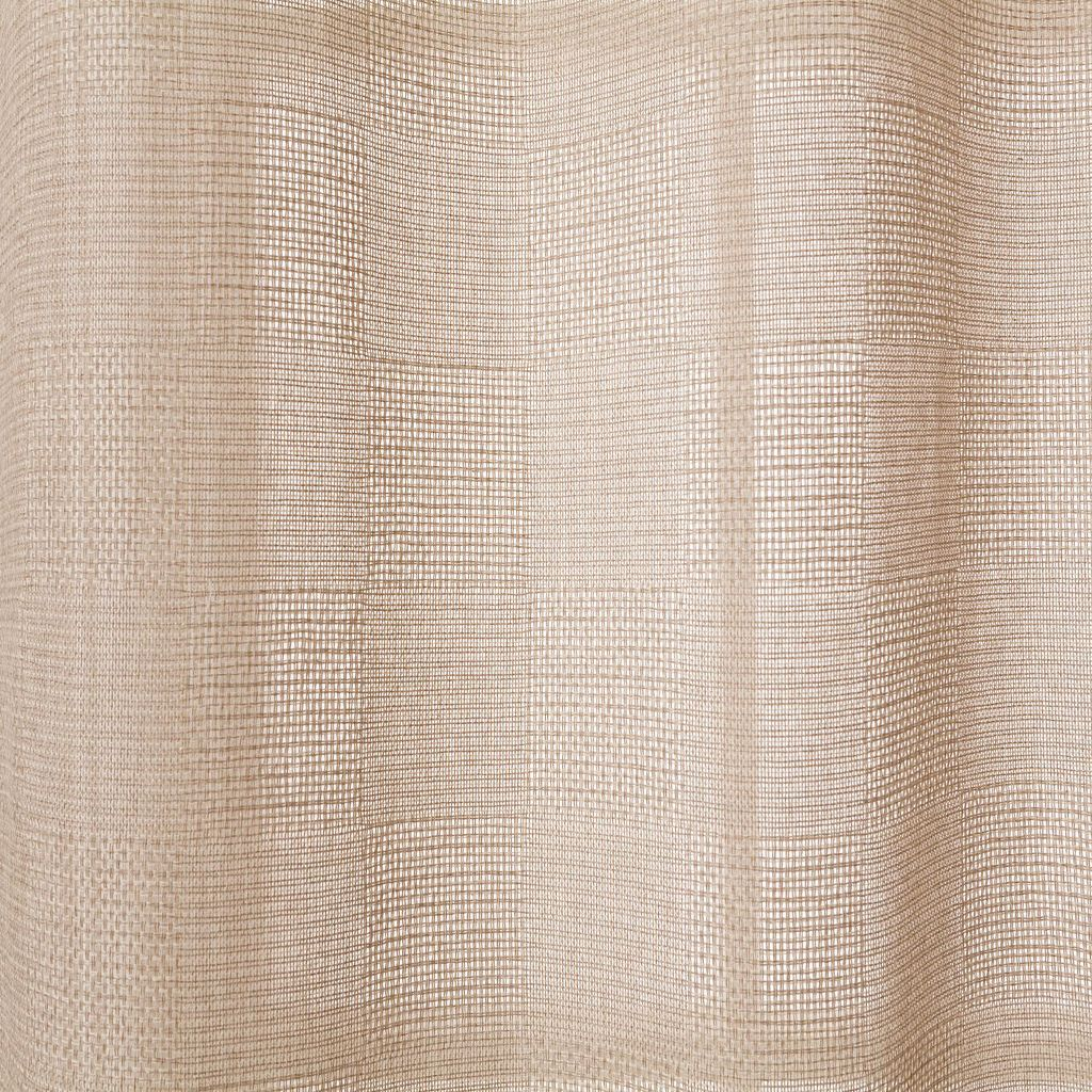 SONOMA Goods for Life™ Naturals Falmouth Window Curtain