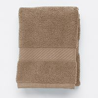 Apt. 9® Plush Solid Hand Towel