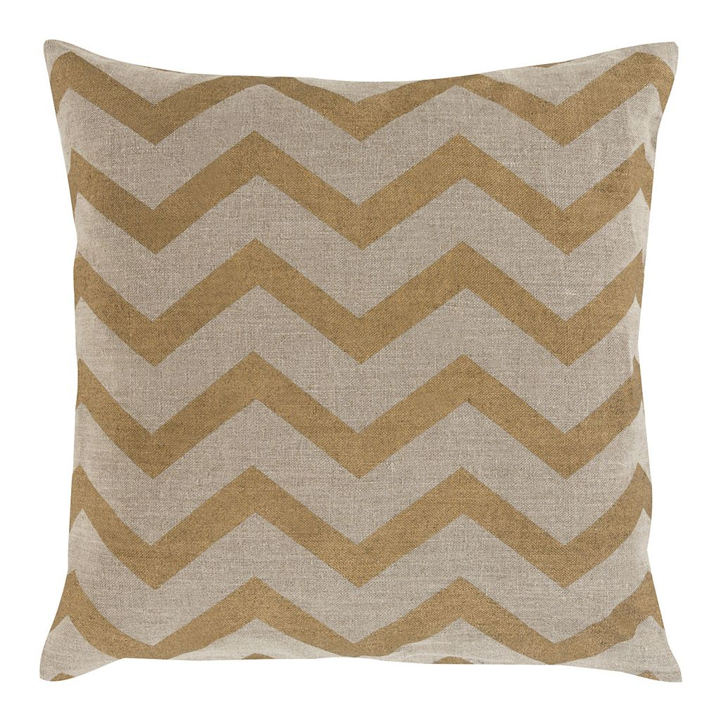 Decor 140 Elsene Throw Pillow