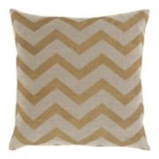 Decor 140 Elsene Throw Pillow