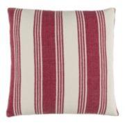 Decor 140 Gualala Throw Pillow