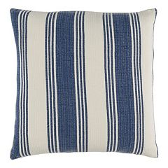 Decor 140 Gualala Throw Pillow