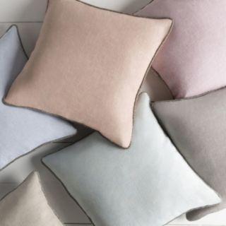 Decor 140 Humboldt Throw Pillow