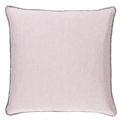 Decor 140 Humboldt Throw Pillow