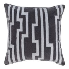 Decor 140 Avlona Throw Pillow