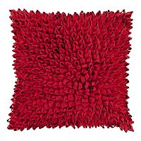 Decor 140 Vivian Throw Pillow