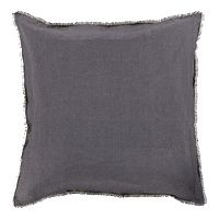 Decor 140 Venigovo Throw Pillow