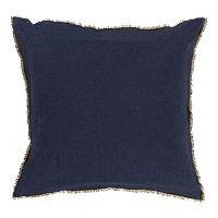 Decor 140 Venigovo Throw Pillow