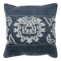 Decor 140 Mathau Throw Pillow