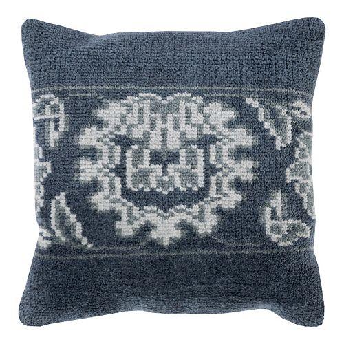 Decor 140 Mathau Throw Pillow