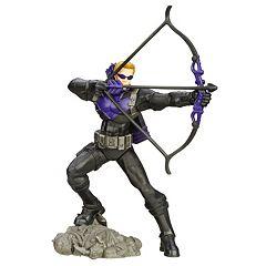 Marvel Avengers Playmation Hawkeye Hero Smart Figure by Hasbro