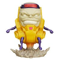 Marvel Avengers Playmation M.O.D.O.K. Villain Smart Figure by Hasbro