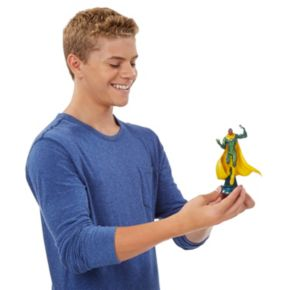 Marvel Avengers Playmation Vision Hero Smart Figure by Hasbro