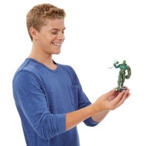 Marvel Avengers Playmation Super Adaptoid Villain Smart Figure by Hasbro
