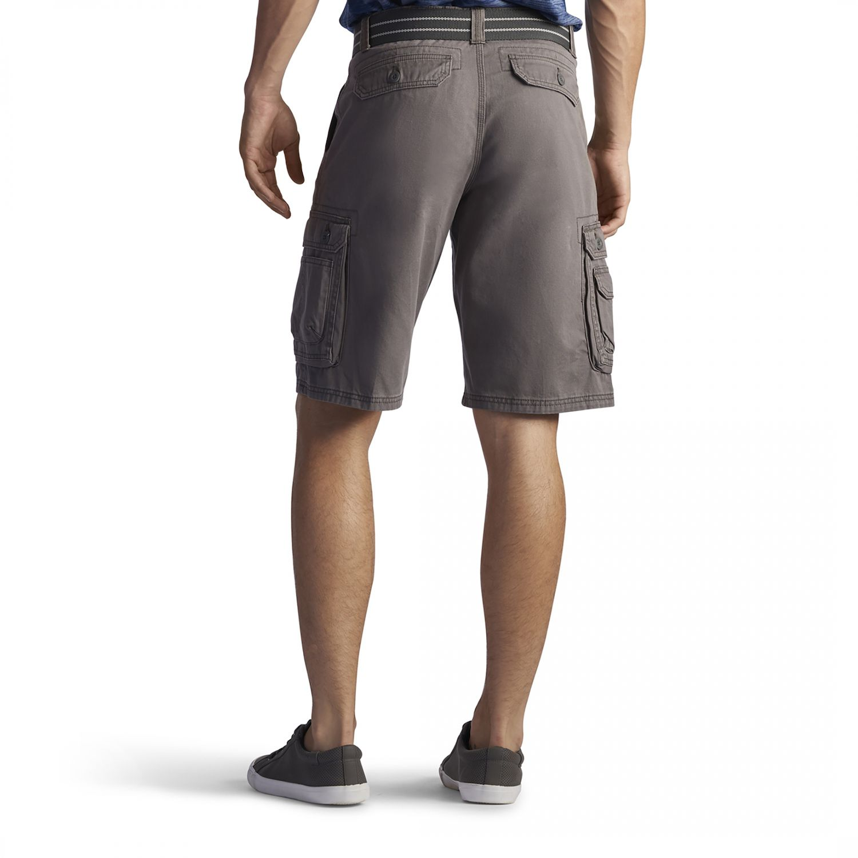 8e45a7acb7 Mens Lee Cargo Shorts - Bottoms, Clothing   Kohl's