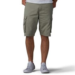 Men's Lee Wyoming Shorts