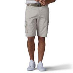Men's Lee Wyoming Shorts