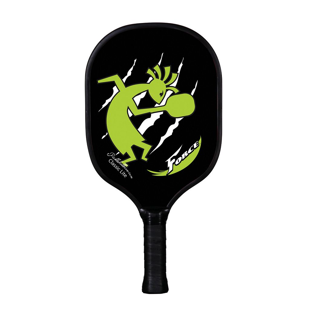 Pickle Ball Classic Lite Paddle