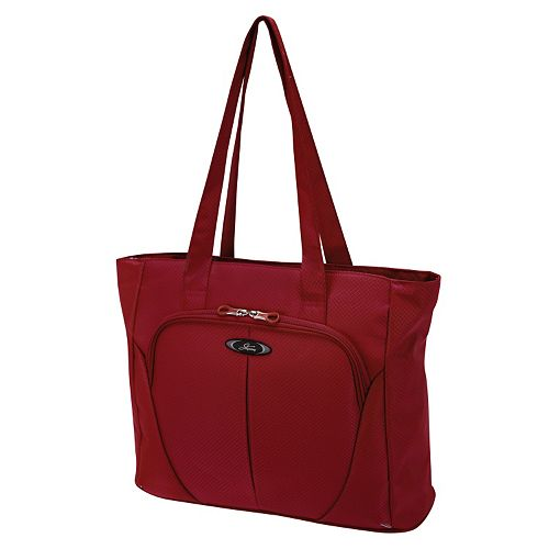Skyway Mirage Superlight Shopper Tote