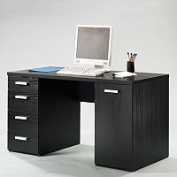 Whitman Plus Classic Desk