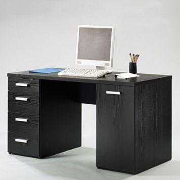 Whitman Plus Classic Desk