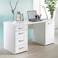 Whitman Plus Desk