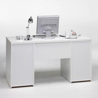 Whitman Plus Desk