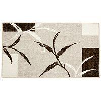 Brumlow Mills Kazumi Leaf Rug