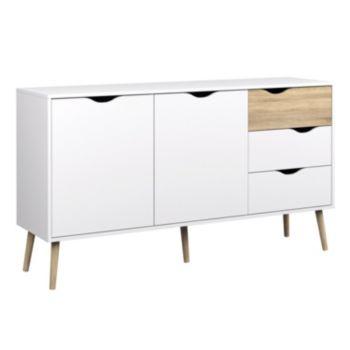 Diana Storage Cabinet