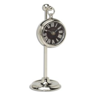 Uttermost Pocket Table Watch