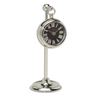 Pocket Table Watch