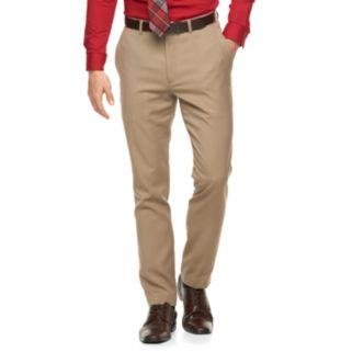 Men's Apt. 9® Slim-Fit Premier Flex Dress Pants