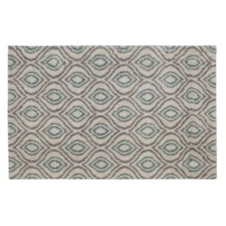 Mohawk® Home EverStrand Ogee Waters Rug