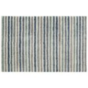 Mohawk® Home EverStrand Boardwalk Stripe Rug